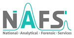 National Analytic Forensic Services